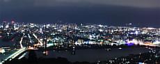 20120630yakei1
