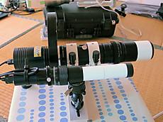 20120804borg45