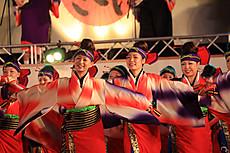 20120809asahi