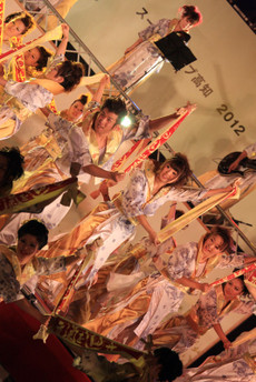 20120809ichiya