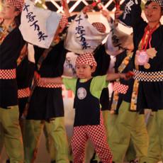 20120809obiyamachi