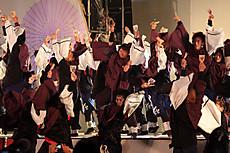 20120809waseda