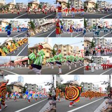 20120812tairetu2