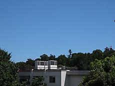 20120816kochi1
