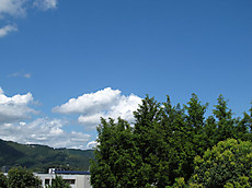 20120816kochi2