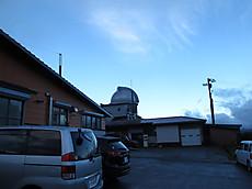 20120917kajigamori1