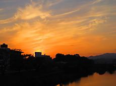 20121007kagamigawa2