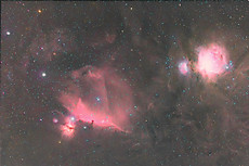 20121018orion