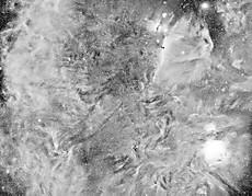 20121130orionhahdrm