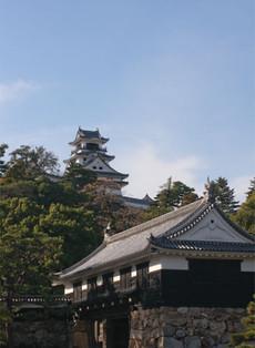 20121216sansaku4