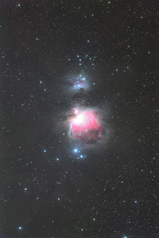 20130127m42before