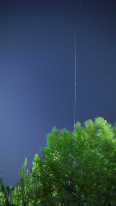 20130426iss1