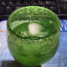 20130715glass