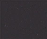 m57-ist-0819