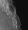 moon-0620
