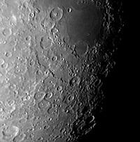 moon-0625-2