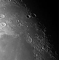 moon-0625-4