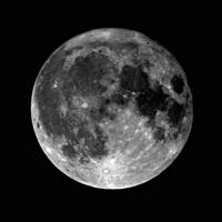 moon-0721