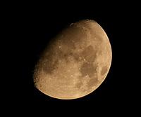 moon-0815