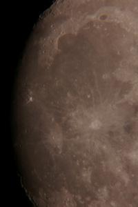 moon-0817-2