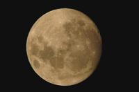 moon-0818-45ed