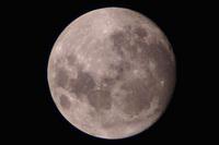 moon-0818-60n