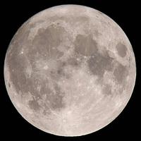moon-0819-45ed