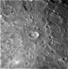 moon-zoom4