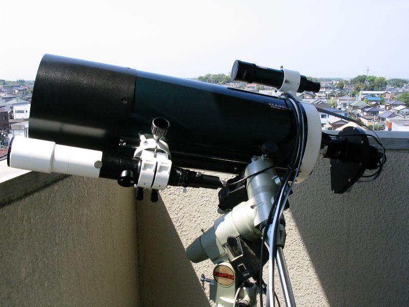20070507vc1