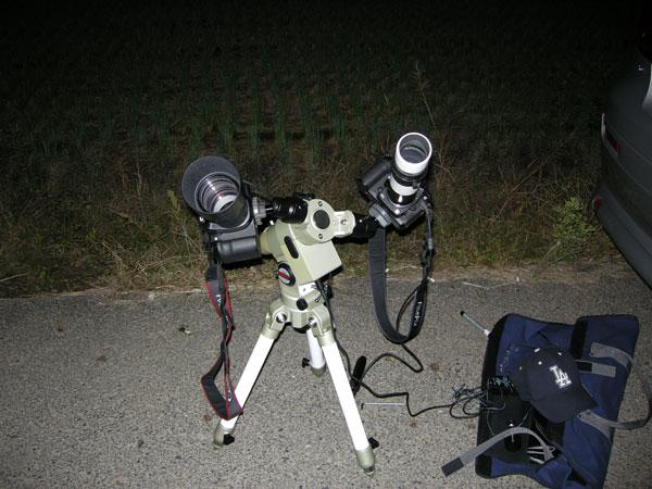 20071031gp